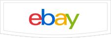 Ebay Head Logo