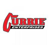 Currie Entorprises